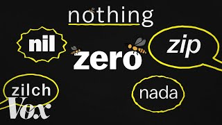 Bees can understand zero. Can you?