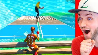 *NEW* 200 IQ plays NEVER SEEN BEFORE in Fortnite! (EPIC)