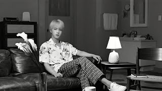 BTS LOVE YOURSELF Answer 'Epiphany' Comeback Trailer | Short K-Pop Review