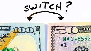 Should You Switch? NO! (Here's why)
