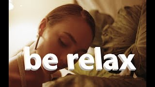 Relaxation Music for Stress Relief,Relaxing Meditation, Healing Therapy, Sleep, Spa