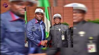 NUPENG, NNPC to Meet to Avert Strike & Fuel Scarcity
