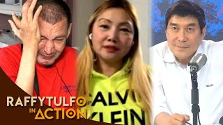 PART 3 | JOHN REGALA AT FIRST WIFE NIYANG NASA AMERIKA, NAG-USAP!