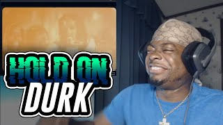 "King Von Ft Lil Durk - ""All These N**gas"" (Music Video) REACTION"