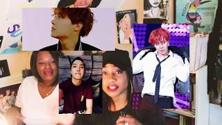 j-hope 'AIRPLANE' MV REACTION