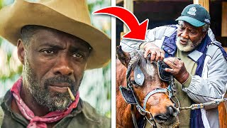 Concrete Cowboy: SHOCKING Facts You Should Know!