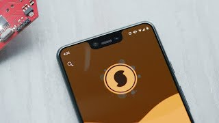 Google Pixel 3 XL Review: The Shadow of the Notch!
