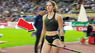 MOST UNBELIEVABLE MOMENTS CAUGHT IN SPORTS