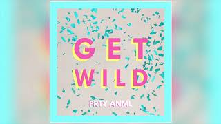 PARTY ANML - Do My Thing (Official Audio) [Music Used by Dude Perfect]