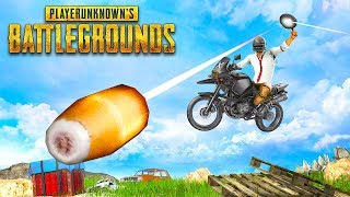 PUBG FAILS & Epic Wins: #11 (PlayerUnknown's Battlegrounds Funny Moments Compilation)