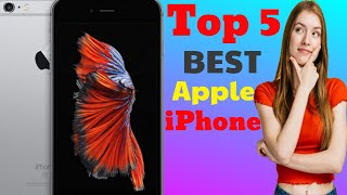 Top 5 best Apple iPhone 6s in 2020!The Ultimate iPhone Comparison!The iPhone you should buy.
