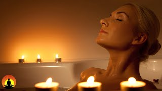 🔴 Relaxing Spa Music 24/7, Meditation Music, Healing Music, Spa Music, Sleep, Stress Relief Music