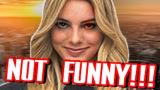 Lele Pons Makes Horrible Skits...