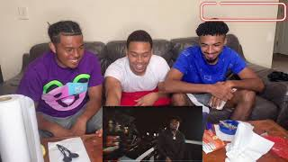 Fredo Bang - RECEIPTS [Official Music Video] REACTION LETS GO!!