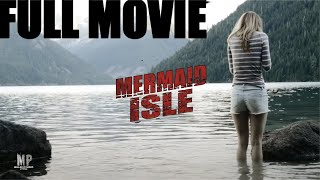Mermaid Isle ( Full Movie 2018)