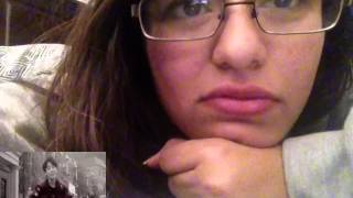 BTS (방탄소년단) - War Of Hormones MV FANGIRL REACTION by brittxoxo