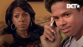'Baldwin Hills' Funniest & Best Moments From The Hit Show! | Run That Back