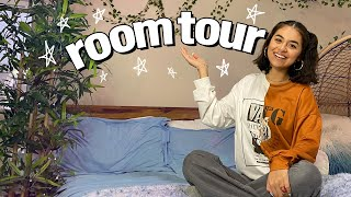 NEW ROOM TOUR 2020 VINES