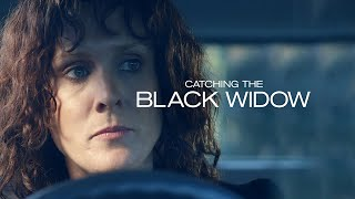 Catching The Black Widow Full Movie | Crime Movies | True Crime Movies | The Midnight Screening