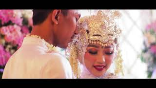 Wedding 1 Cinematic Full Video