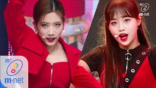 [LOONA - So What] KPOP TV Show | M COUNTDOWN 200312 EP.656