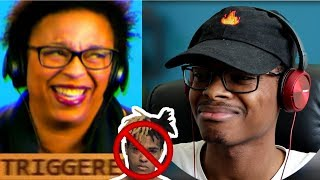 THEY ARE BACK! | PARENTS REACT TO XXXTENTACION PART 2 | Reaction