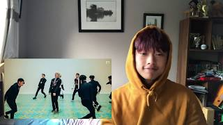 EXO Reaction | EXO-CBX (첸백시) '花요일 (Blooming Day)' MV | Reaction |