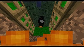 50 Ways to Mess with your Enemies in Minecraft