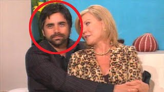 Top 10 Celebrities Absolutely Wasted On Live TV