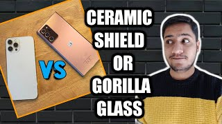 Samsung beats Iphone !! | DXOmark | Talking tech | 2020