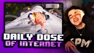 Danny Dose of Internet 😜🔥 | DANNY Highlights