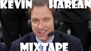 Kevin Harlan best reactions!