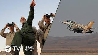 Jerusalem-Athens-Nicosia bolster Defense ties;Israel-Lebanon talks dismal - TV7 Israel News 13.11.20