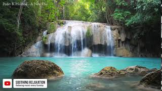 Beautiful Piano Music 24 7 • Relax, Study, Sleep, Work, Meditate y7e GC6oGhg