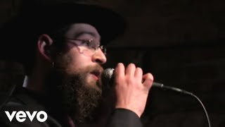 Matisyahu - King Without A Crown (Live from Stubb's)