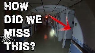 Caught on Camera by Viewers Comments (Very Scary) Paranormal Activity