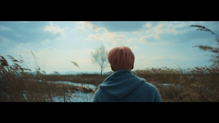 BTS 'Spring Day' MV Teaser