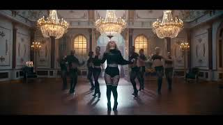 Taylor Swift - look what you made me do (dance)