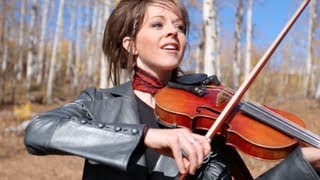 Halo Theme - Lindsey Stirling and William Joseph