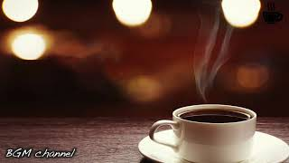 SLOW JAZZ MIX - Relaxing Jazz Piano Music - Chill Out Cafe Music For Sleep, Study-uHo0CaawTqs