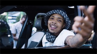G Herbo - Ridin Wit It [Official Music Video]