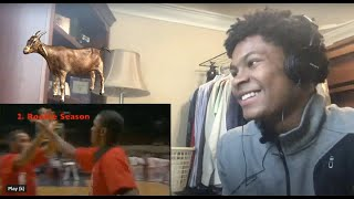 Reaction To Why Michael Jordan Is The Greatest Player Of All Time!