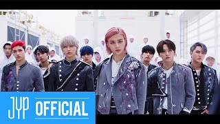 "Stray Kids ""IN生"" Trailer"