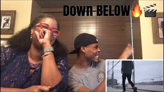 Mom Reacts To Roddy Rich - Down Below ✅ 🤣 (Official Video)