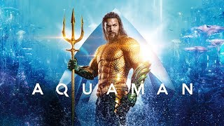 Audiomachine - Watch the World Burn | AQUAMAN Trailer Music