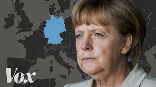What Angela Merkel's exit means for Germany — and Europe