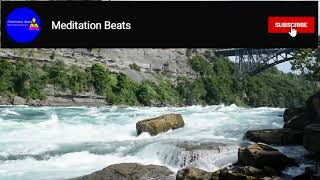 Beautiful Relaxing Music For Stress Relief, Meditation Music, Sleep Music And Peace Of Mind