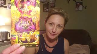 LIBRA 2020 TAROT - 🤯 OH. MY. GOD. 😯 MIND BLOWN...ALL I CAN SAY.