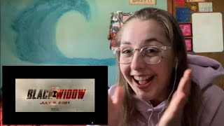 MARVEL STUDIOS CELEBRATES THE MOVIES - REACTION