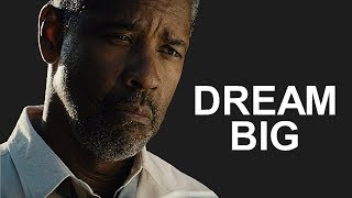 WATCH THIS EVERYDAY AND CHANGE YOUR LIFE - Denzel Washington Motivational Speech 2020